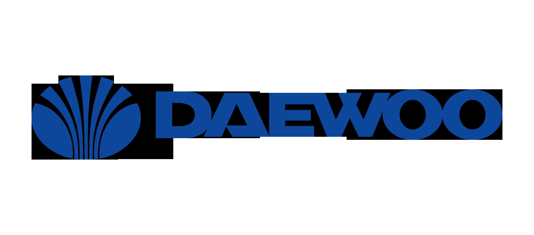 Daewoo Lanos Wiring Diagram Pdf 1 283 2000 Leganza