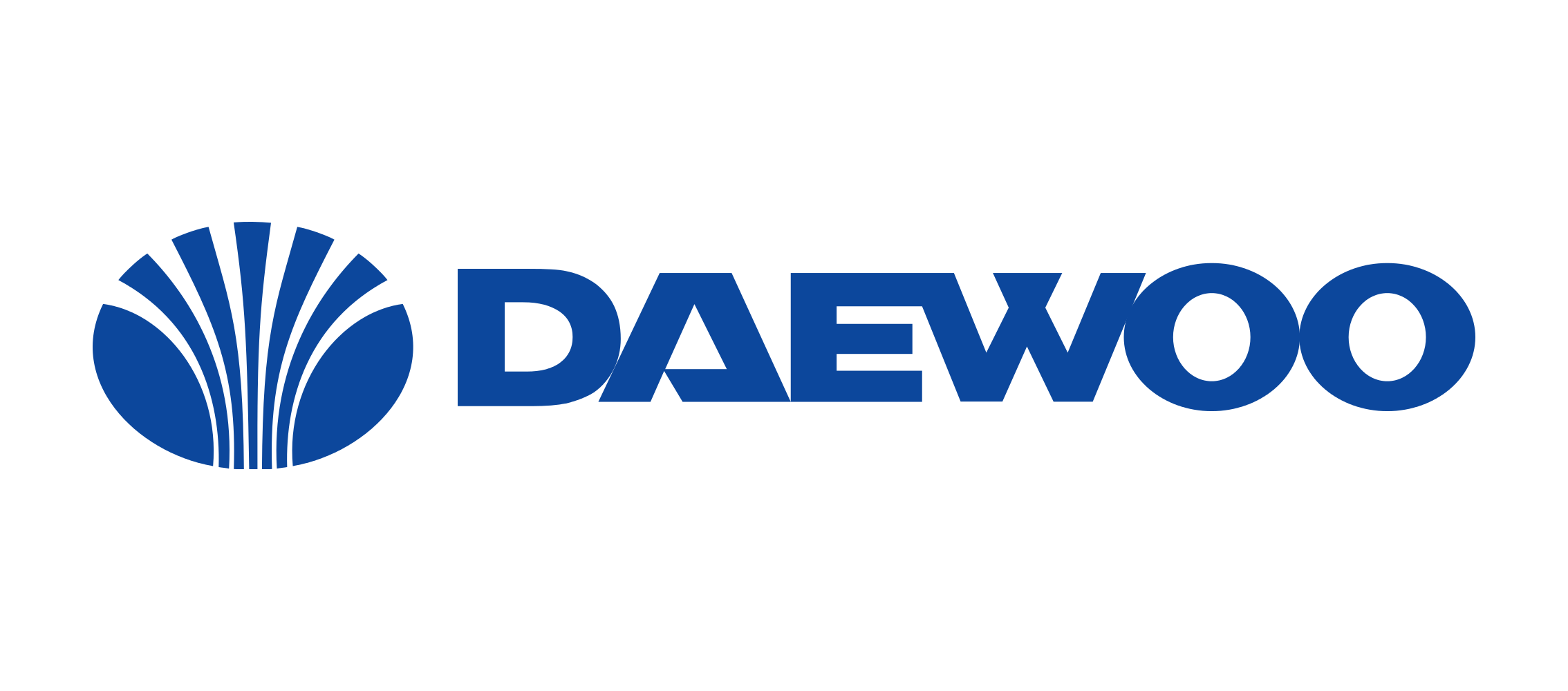 Daewoo Lanos Wiring Diagram Pdf 1 283 E3 Vss Diagrams