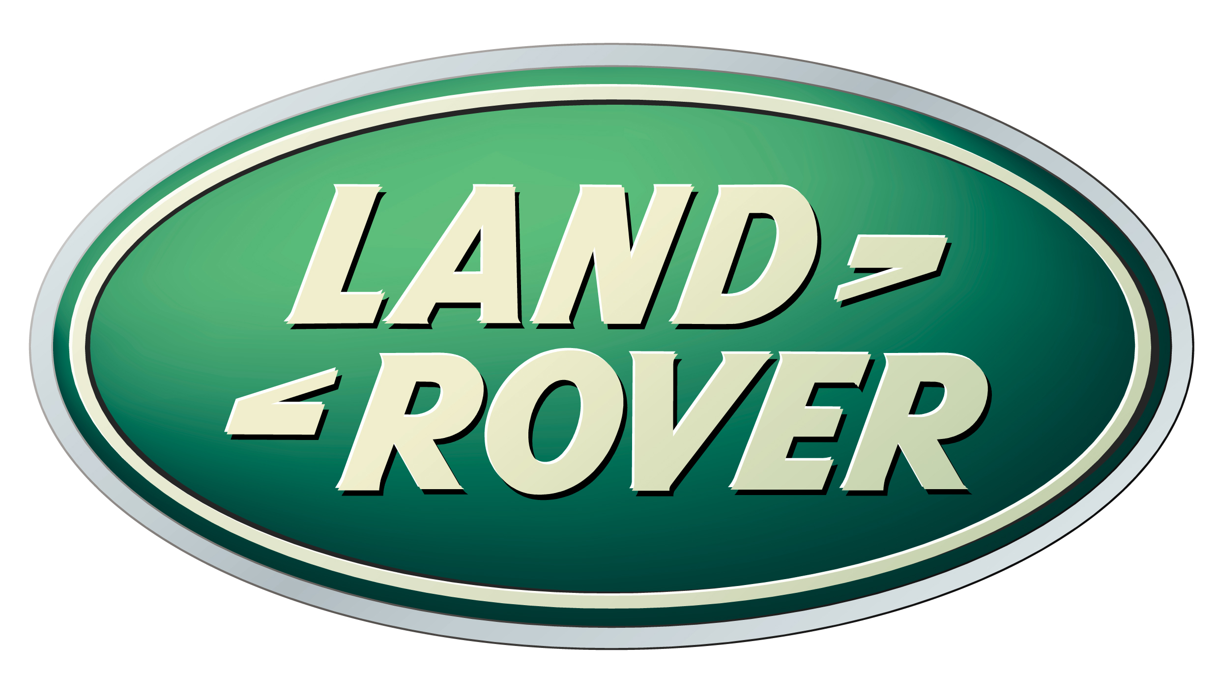 Land Rover Freelander Wiring Diagram Pdf 1 109