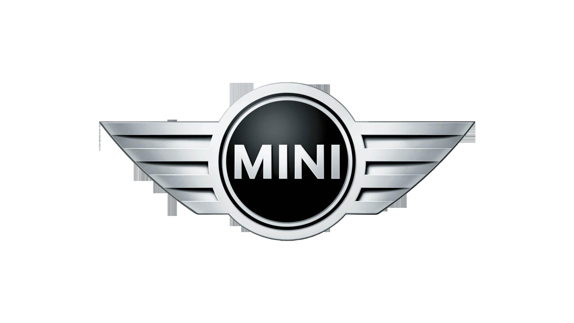 Mini Cooper Workshop Manul Pdf Engine Cooling 1 113 Wiring Harness Front Mk 3 With Alternator
