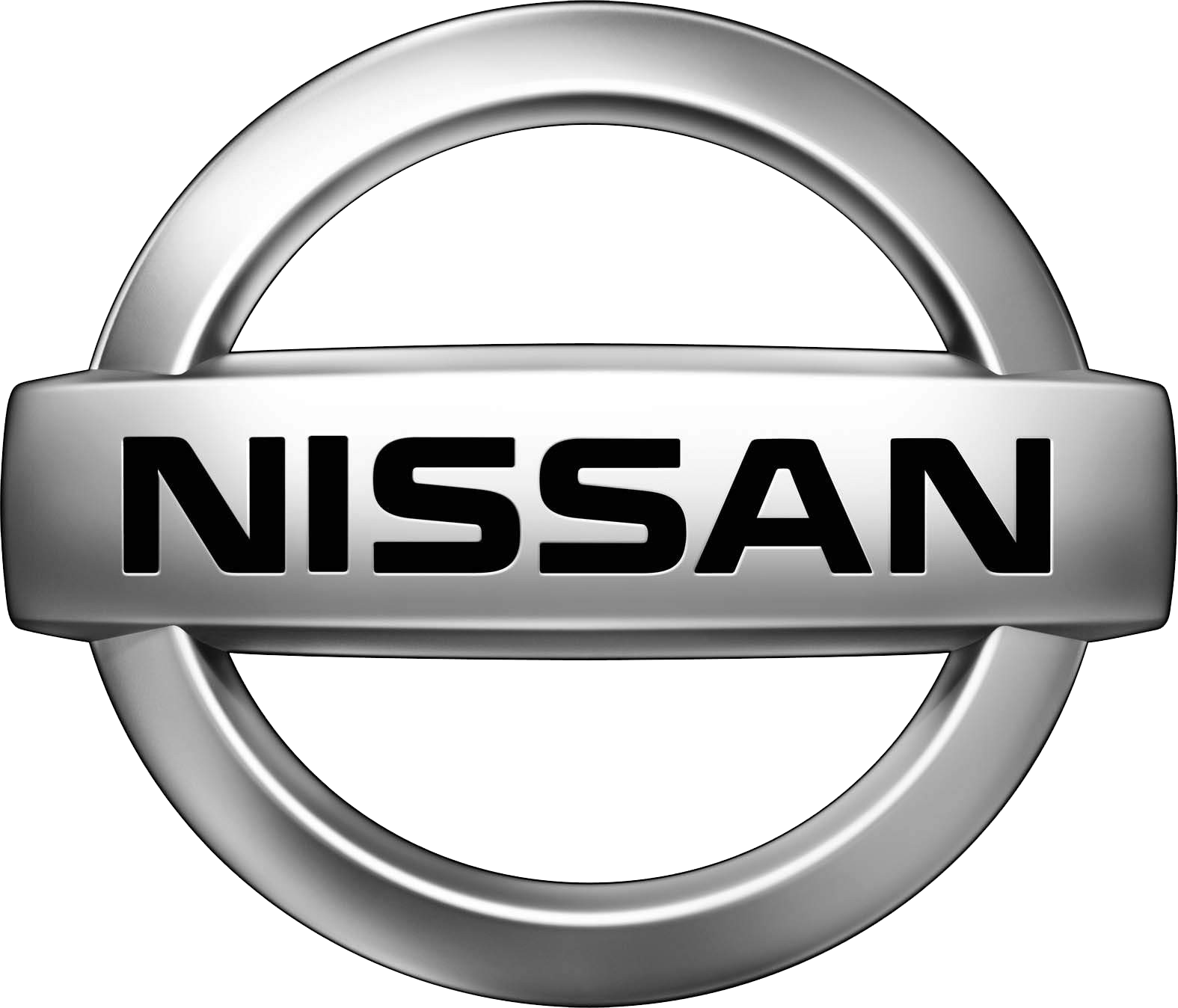Nissan Leaf Wiring Diagram Pdf Quick Reference Index 1 70 B15