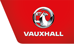 Vauxhall Workshop & Owners Manual PDF's | Free Service ... on